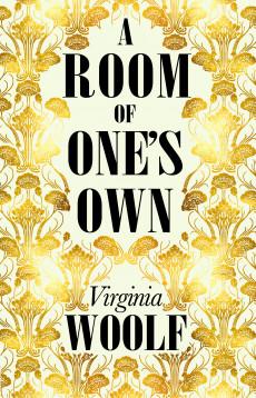 Les livres de Renard Press A-Room-of-Ones-Own-foiled-wpv_230x358_center_center