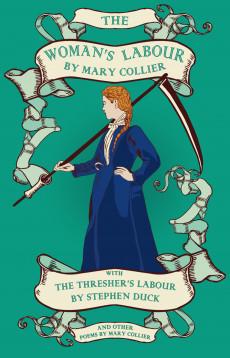 Les livres de Renard Press The-Womans-Labour-wpv_230x358_center_center
