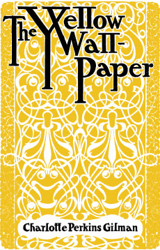 Les livres de Renard Press The-Yellow-Wallpaper-wpv_230x358_center_center